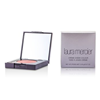 Laura Mercier Cream Cheek Colour - Blaze