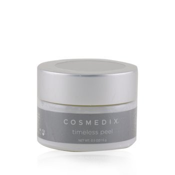 CosMedix Timeless Peel (Salon Product)