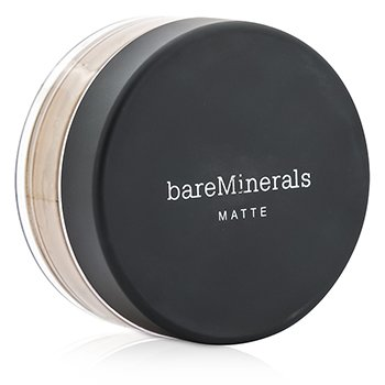 BareMinerals BareMinerals Matte Foundation Broad Spectrum SPF15 - Tan