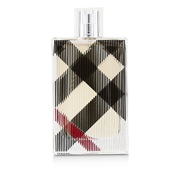 Burberry Brit Eau De Parfum Spray