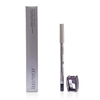 Laura Mercier Longwear Creme Eye Pencil - Noir