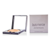 Laura Mercier Matte Radiance Baked Powder - Bronze 04