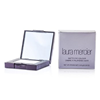 Laura Mercier Eye Colour - Blanc (Matte)