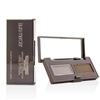 Laura Mercier Sketch & Intensify Pomade And Powder Brow Duo - Brunette