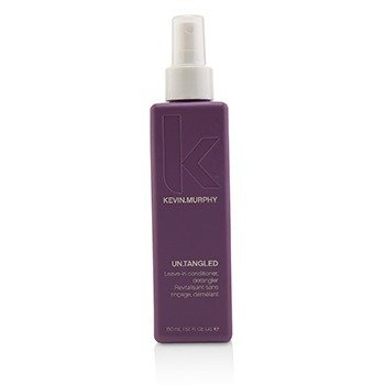 Kevin.Murphy Un.Tangled (Leave-In Conditioner)