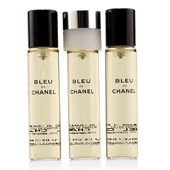 how to refill dior travel spray