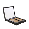Laura Mercier Secret Camouflage - # SC6 (Rich, Dark with Yellow Skin Tones)
