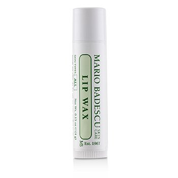Mario Badescu Lip Wax Stick