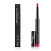 Laura Mercier Velour Extreme Matte Lipstick - # It Girl (Fuchsia Pink)