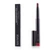 Laura Mercier Velour Extreme Matte Lipstick - # Hot (Reddish Berry)