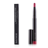 Laura Mercier Velour Extreme Matte Lipstick - # Power (Burgundy)