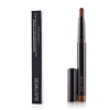 Laura Mercier Velour Extreme Matte Lipstick - # Rock (Dark Chocolate)