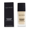 Laura Mercier Flawless Fusion Ultra Longwear Foundation - # 1N2 Vanille