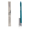 Cargo Swimmables Eye Pencil - # Lake Geneva (Teal)