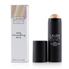 Laura Geller Easy Illuminating Stick - # Ballerina