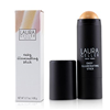 Laura Geller Easy Illuminating Stick - # Gilded Honey