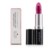 Laura Geller Color Enriched Anti Aging Lipstick - # Wild Orchid