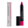 Laura Geller Love Me Dew Lip Crayon - # Dragon Fruit Sorbet