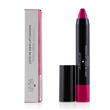Laura Geller Love Me Dew Lip Crayon - # Happiful