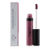 Laura Geller Color Drenched Lip Gloss - #Perked Up Pink