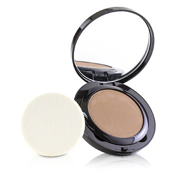 Laura Mercier Smooth Finish Foundation Powder SPF 20 - 20 (Unboxed)
