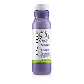 Matrix Biolage R.A.W. Color Care Conditioner (For Color-Treated Hair)