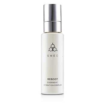 Reboot Overnight Hydration Complex
