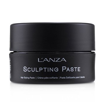 Lanza Healing Style Sculpting Paste (Control 7)