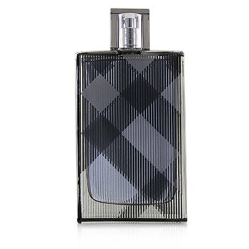 Brit Eau De Toilette Spray