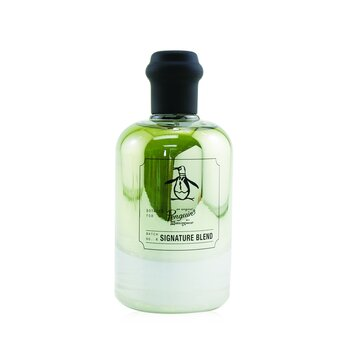 Original Penguin Signature Blend Eau De Toilette Spray