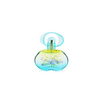 Incanto Sky Eau de Toilette Spray
