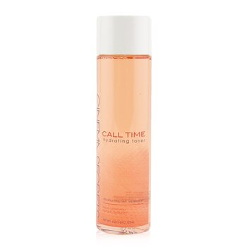 Cinema Secrets Call Time Hydrating Toner