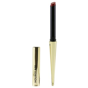 HourGlass Confession Ultra Slim High Intensity Refillable Lipstick - # At Night