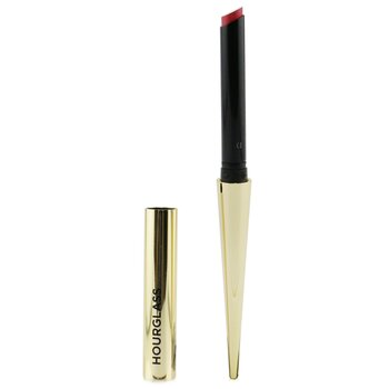HourGlass Confession Ultra Slim High Intensity Refillable Lipstick - # I Am