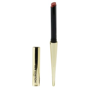 Confession Ultra Slim High Intensity Refillable Lipstick - # I Feel