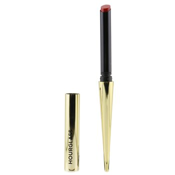 HourGlass Confession Ultra Slim High Intensity Refillable Lipstick - # I Still