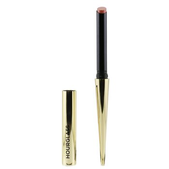HourGlass Confession Ultra Slim High Intensity Refillable Lipstick - # I'm Looking