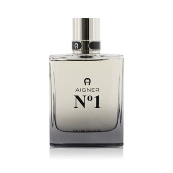 Aigner No 1 Eau De Toilette Spray