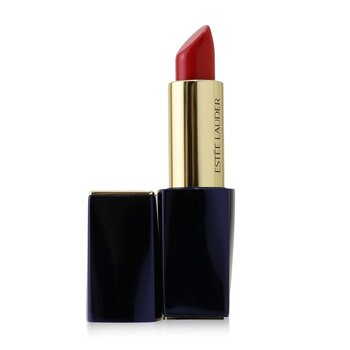 Pure Color Envy Sculpting Lipstick - # 539 Excite
