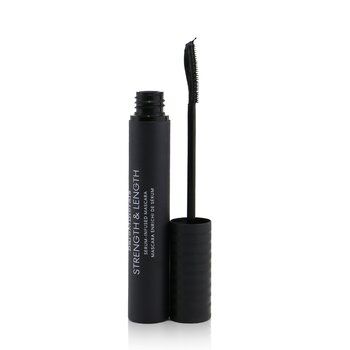 BareMinerals Strength & Length Serum Infused Mascara