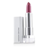 Natasha Denona Lip Color - # 08T Innocent Pink (Tint)