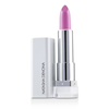 Natasha Denona Lip Color - # 27 Lilac Pink (Shiny)