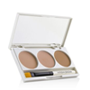 Natasha Denona On Cover Invisible Correcting Concealer Palette - # 02 Medium - Dark