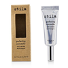 Stila Perfecting Concealer - # Shade E